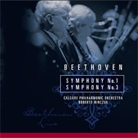 Beethoven-1&3-CD-Cover