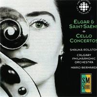 CPO-Elgar&Saint-Saens-CD-Cover