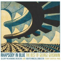 CPO-Gershwin-CD-Cover