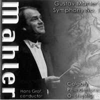 CPO-Mahler-CD-cover