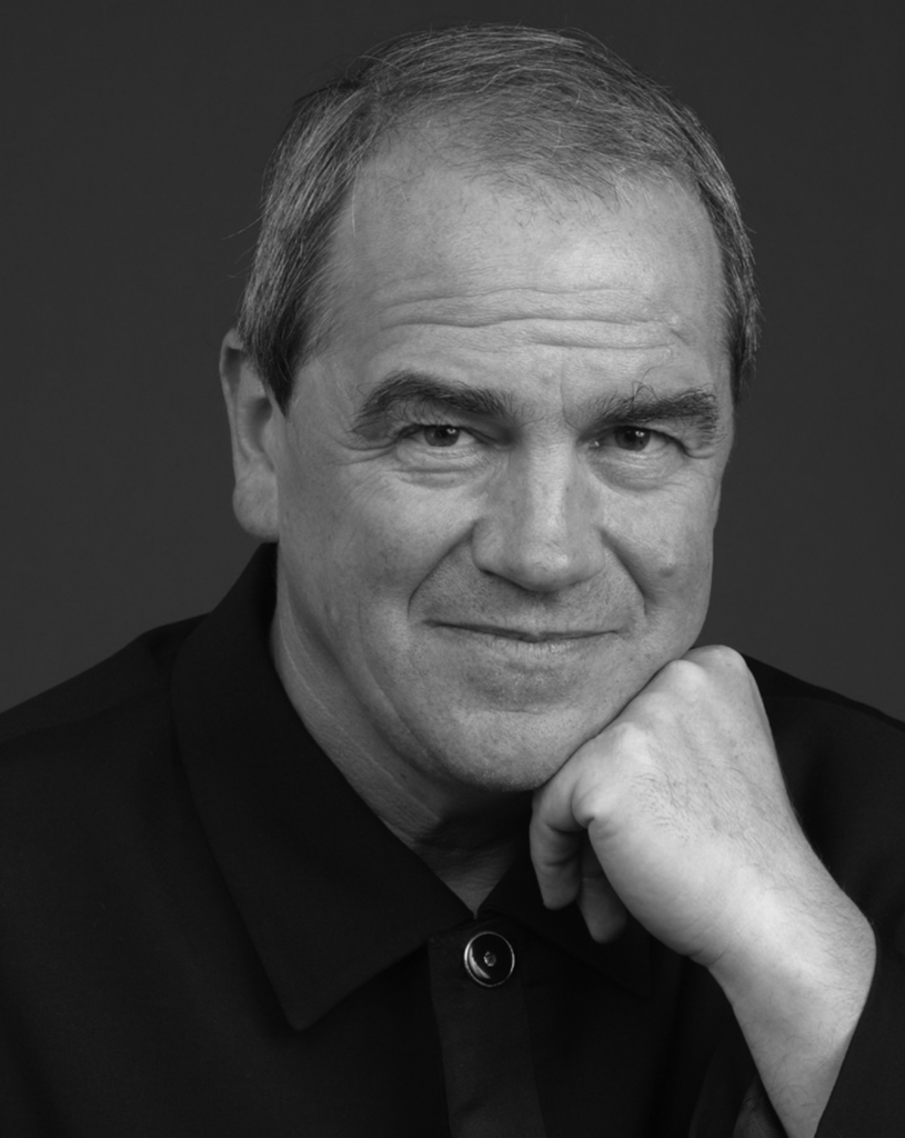 Hans-Graf-Main-credit-Christian-Steiner