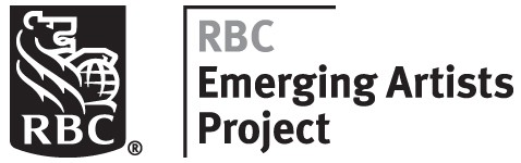 RBC_Project_EAP_blkPE