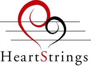 HeartStrings WEB