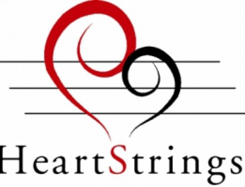 Heartstrings month