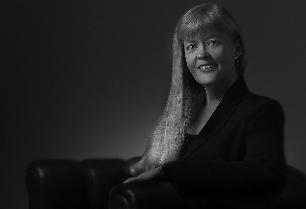 Karen Youngquist
