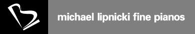 michael-lipnicki-fine-pianos-logos