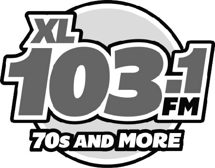 XL103 - New Logo 2015 b&w