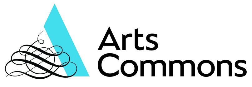 ArtsCommons-Flourish_Pos_CMYK web