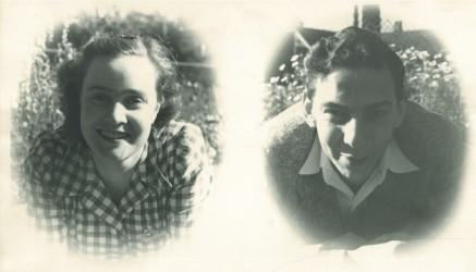 Joyce & Dick Matthews Philanthropic Program