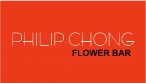 Philip Chong Flower Bar