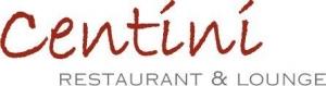 centini_logo