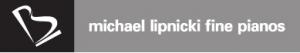 michael lipnicki