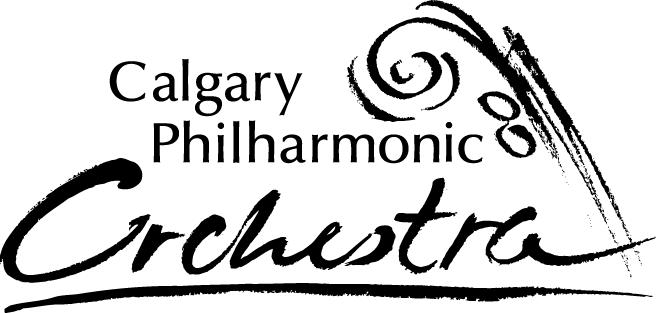 CPO Logo black transparent background