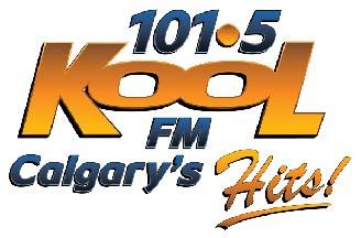 Kool-Logo-Transparent