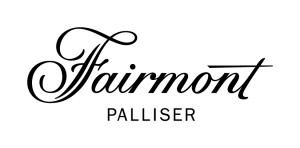 fairmont-palliser_black_65060610