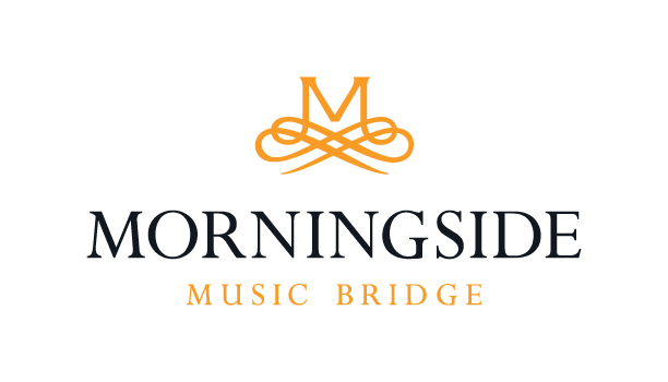 Morningside Music Bridge