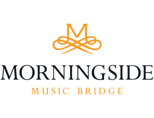Calgary Philharmonic Orchestra presents Morningside Music Bridge in Warsaw, Poland