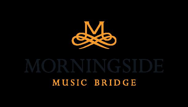 mmb-color-logo