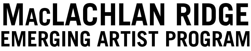 malachlan-ridge-logo