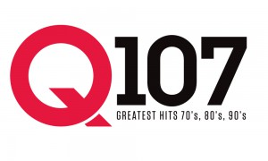 q107_newlogo_aug2016
