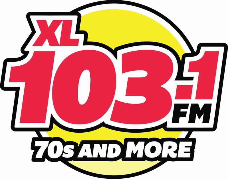 XL103_10-2015_CMYK