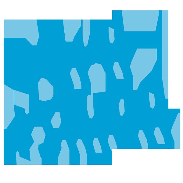 sled-island-logopng WEB