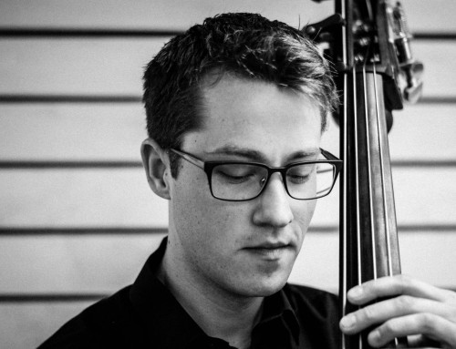 CPO Principal bassist on revisiting early music and making the orchestra accessible to everyone