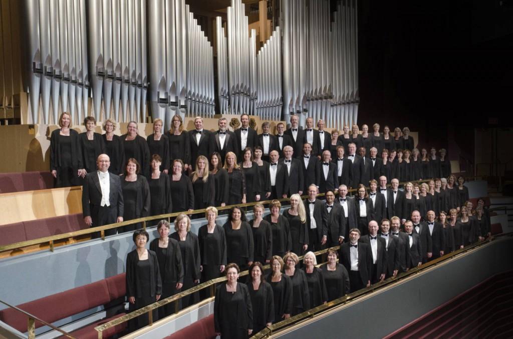 Sing In Messiah