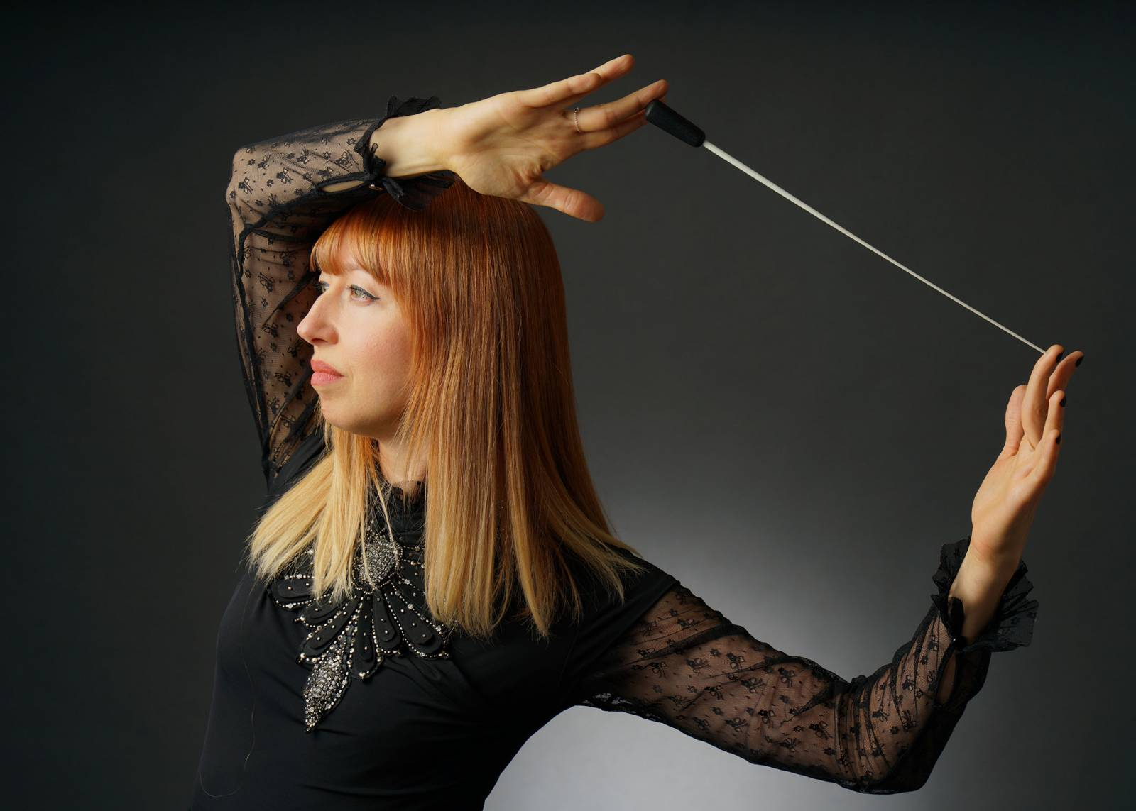 Mélanie Léonard