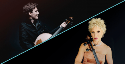 Calgary Philharmonic Orchestra Official Blog