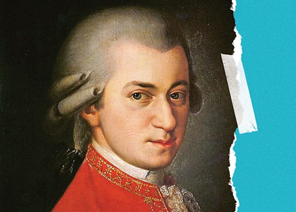 Rush Hour: Best of Mozart