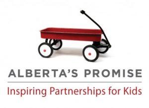 Alberta's Promise