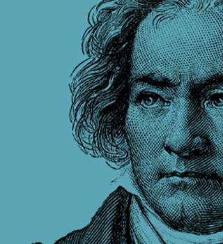 Beethoven 5: Epic