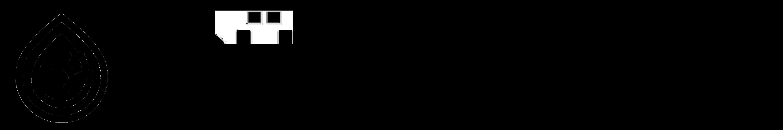 Logo: Bruch Bar