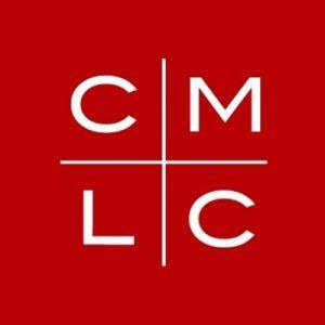 CLMC Logo