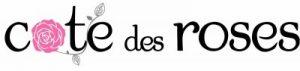 COTE-DES-ROSES logo