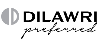 Logo: Dilawri Preferred