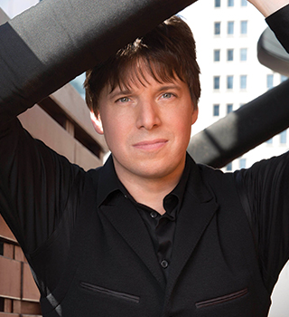 Joshua Bell: One Night Only