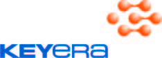 Keyera Logo
