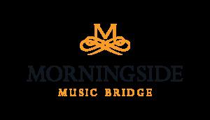 Morningside Music Bridge Logo