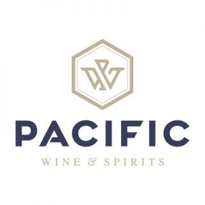 Pacific Wine and Spirits