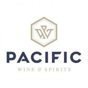 Pacific-Wine-Spirits logo