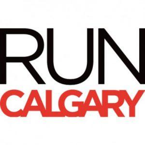 Run Calgary