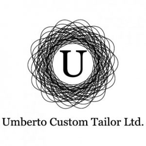 Umberto Custom Tailor