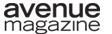Avenue Calgary Logo