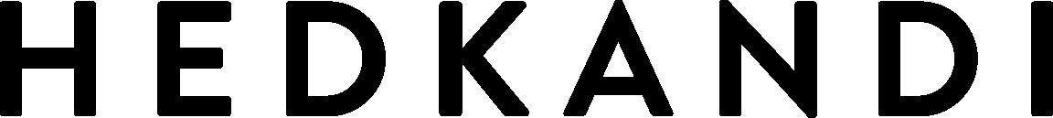 Logo: Hedkandi