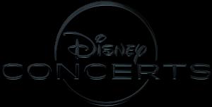 Disney Concerts