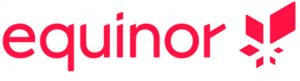 Logo: Equinor