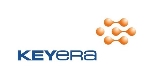 Logo: Keyera Corp