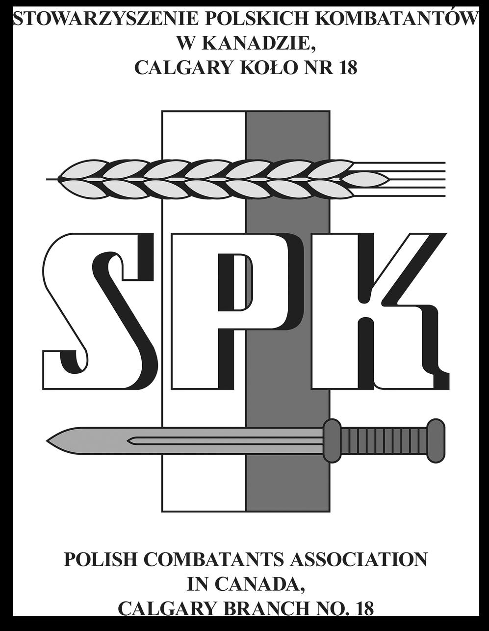 logo: SPK